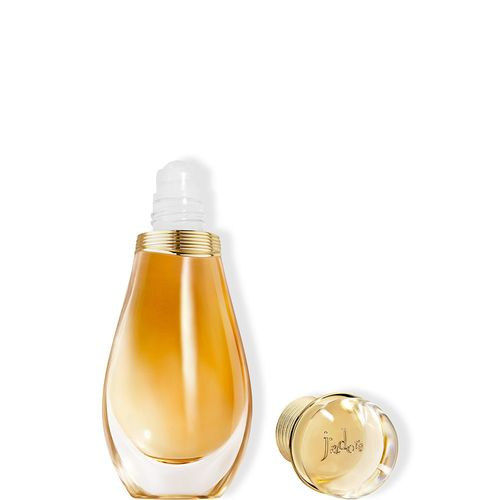 j-adore-infinissime-roller-pearl-eau-de-parfum-perfume-feminino-dior-20ml-1