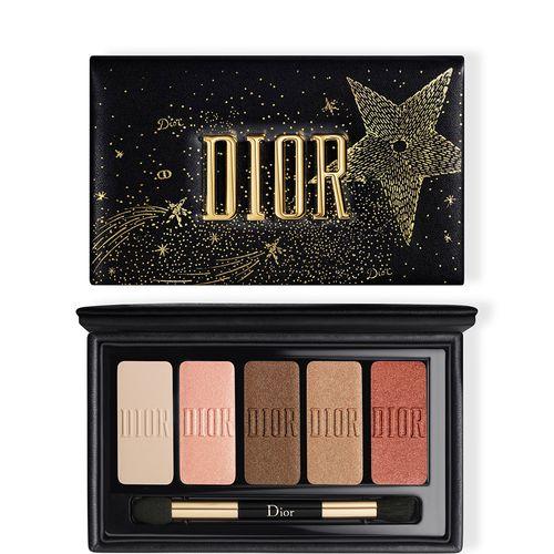paleta-de-sombras-dior-eye-makeup-palette-sparkling-couture-3348901537315-1