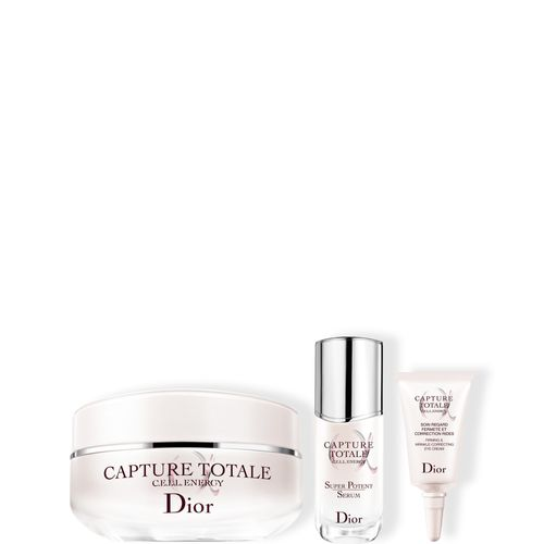 kit-dior-capture-totale-discovery-set-3348901559010-1