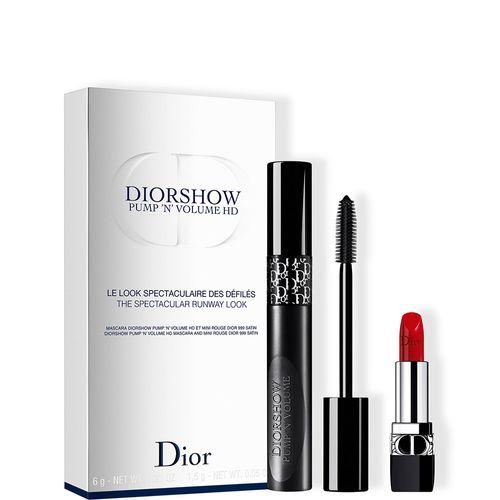 kit-diorshow-pump-n-volume-hd-3348901563314