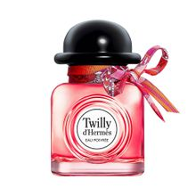 twilly-d-hermes-eau-poivree-30ml-1