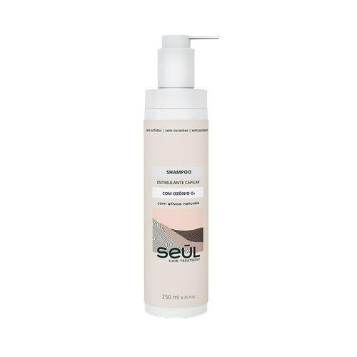 Shampoo_Estimulante-Capilar-Seul-7899924807443-1