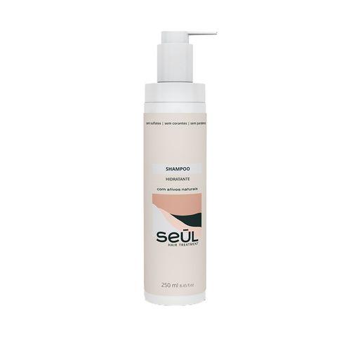 Shampoo_Hidratante-Seul-7899924807504