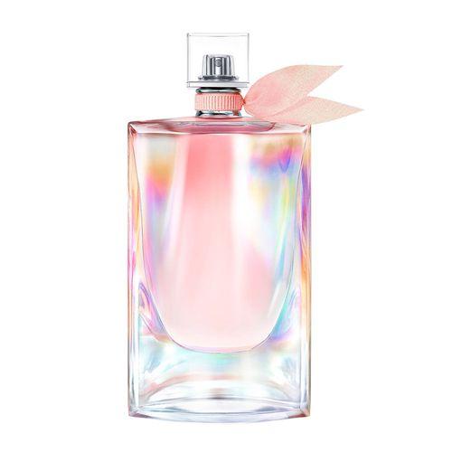 la-vie-est-belle-soleil-cristal-lancome-eau-de-parfum-feminino-100ml-1