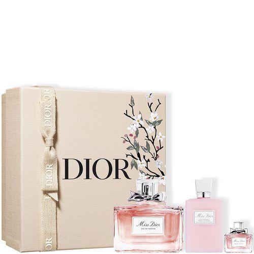 kit-miss-dior-eau-de-parfum-perfume-feminino-dior-3348901562003