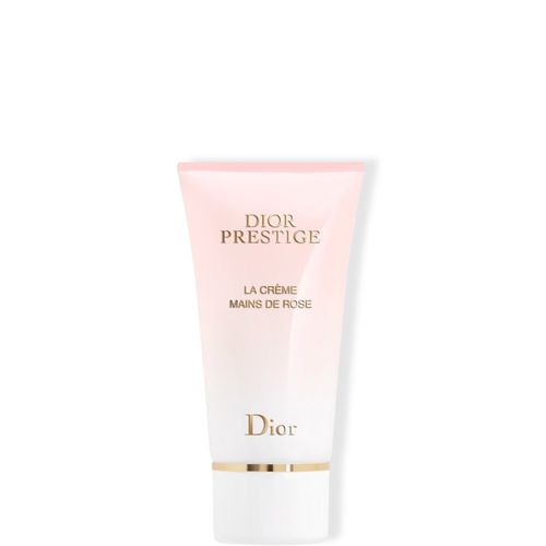 dior-prestige-la-creme-mains-de-rose-3348901544030-1