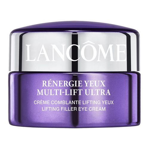 anti-idade-lancome-renergie-yeux-multi-lift-ultra-15ml-1