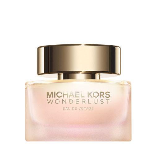 wonderlust-eau-de-voyage-michael-kors-eau-de-parfum-022548425985-30ml-1