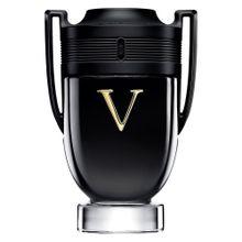 invictus-victory-eau-de-parfum-extreme-masculino-3349668588732-100ml-1