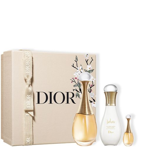 kit-j-adore-dior-eau-de-parfum-perfume-feminino-dior-3348901561983