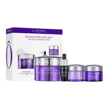 kit-lancome-renergie-multi-lift-ultra-ma-routine-anti-age-1