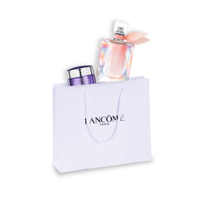 gift-card-lancome-maes