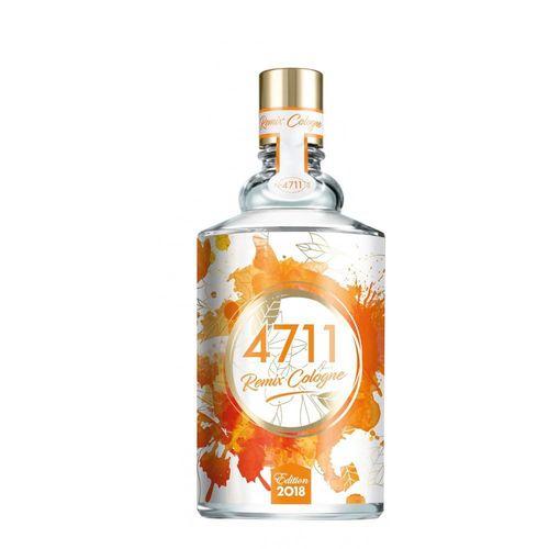 4711-remix-orange-eau-de-cologne-100ml-1