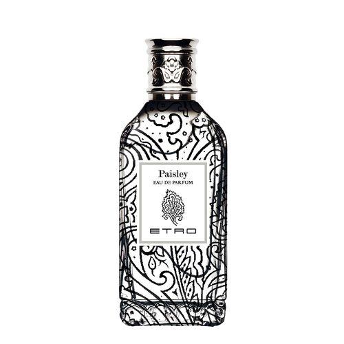 perfume-etro-paisley-eau-de-parfum-unissex-100ml-1