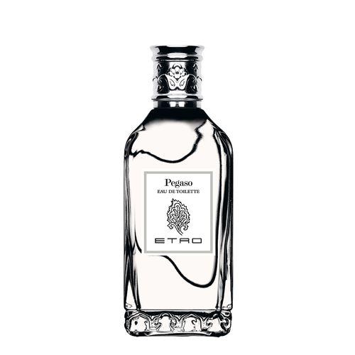 perfume-etro-pegaso-eau-de-toilette-unissex-100ml-1