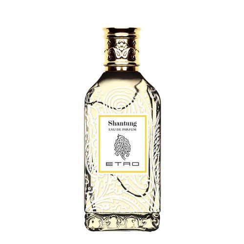 perfume-etro-shantung-eau-de-parfum-unissex-100ml-1