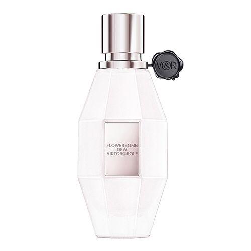 flowerbomb-dew-eau-de-parfum-viktor-rolf-3614272872370-50ml-1
