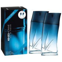 kit-kenzo-homme-eau-de-parfum-perfume-masculino-2x100ml-1
