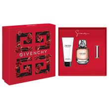 kit-l-interdit-givenchy-eau-de-parfum-femino-3274872423718-1