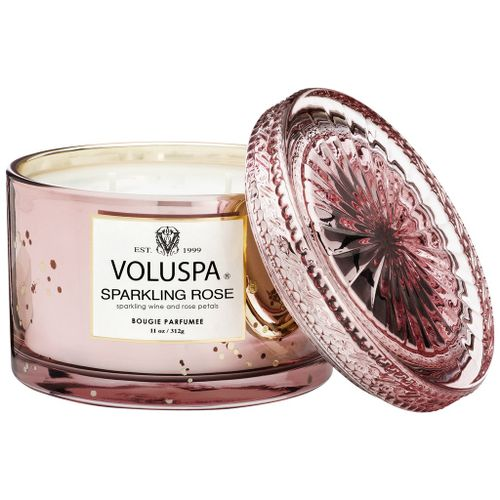 vela-voluspa-pote-vidro-sparkling-rose-1