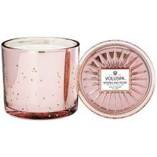 vela-voluspa-pote-vidro-sparkling-rose-3-pavios-806644684114-1
