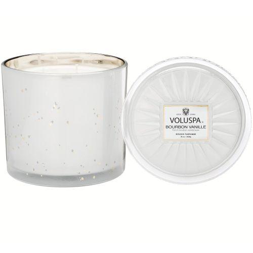 vela-voluspa-pote-vidro-bourbon-vanille-3-pavios-1