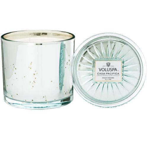 vela-voluspa-pote-vidro-casa-pacifica-3-pavios-1