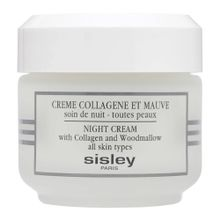 firmador-sisley-creme-collagene-et-mauve-soin-de-nuit-50ml