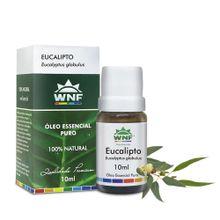 oleo-essencial-wnf-eucalipto-10ml
