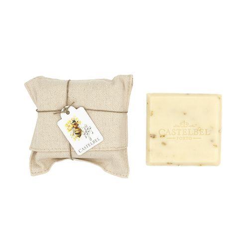 sabonete-castelbel-linen-mel-150g-1