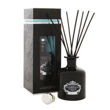 difusor-de-ambiente-castelbel-black-edition-250ml-1