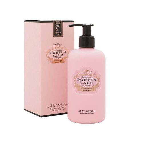 hidratante-corporal-castelbel-rose-blush-1