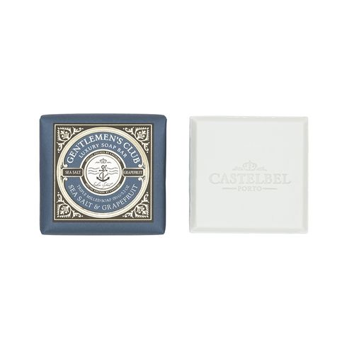 9-0677-cb-gentlemens-club-sea-salt-150g-soap_1_sem-fundo_900x900