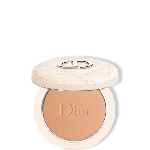 po-bronzeador-diorskin-dior-forever-cushion-bronzer-powder-3348901550819-1