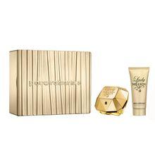 kit-lady-million-paco-rabanne-eau-de-parfum-feminino-1