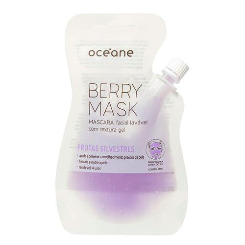 mascara-facial-gel-oceane-berry-mask-1