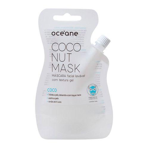 mascara-facial-oceane-mascara-lavavel-de-coco-coconut-mask