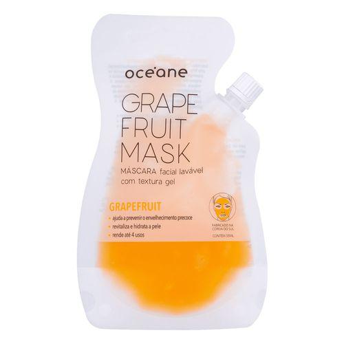 mascara-facial-gel-oceane-grape-fruit-mask-1
