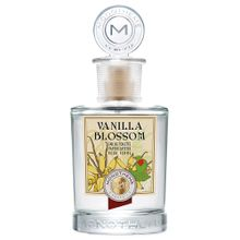 vanilla-blossom-monotheme-eau-de-toilette-feminino-100ml-1