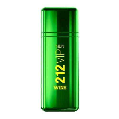 212-vip-men-wins-eau-de-parfum-masculino-100ml-1