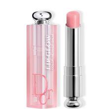 batom-dior-addict-lip-glow-baume-3348901550628-1