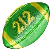 212_limited_rugby_02