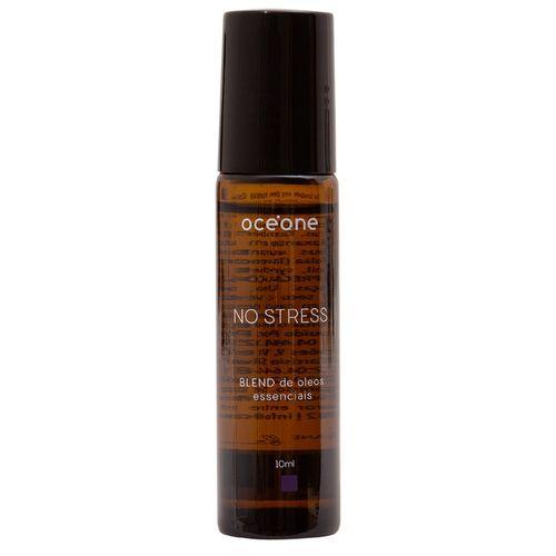blend-de-oleos-essenciais-oceane-no-stress-1