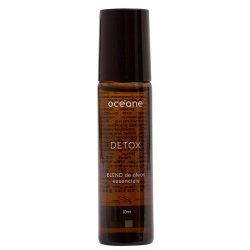 blend-de-oleos-essenciais-oceane-detox-1