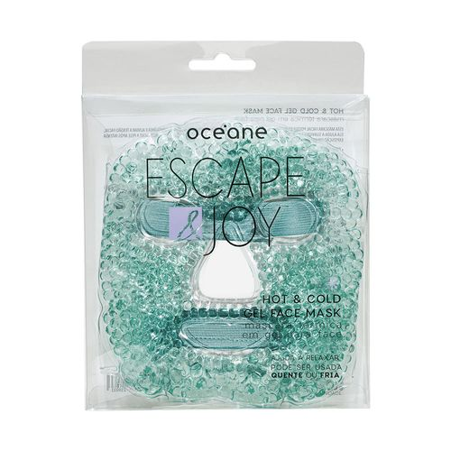 mascara-termica-escape-e-joy-oceane-hot-e-cold-gel-face-mask-1