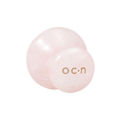 massageador-para-olhos-oceane-rose-quartz-eye-massager-1