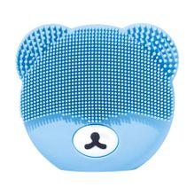 aparelho-de-limpeza-facial-oceane-bear-cleaner-azul-2