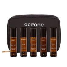 kit-blend-oleos-essenciais-oceane-aromaterapia-1