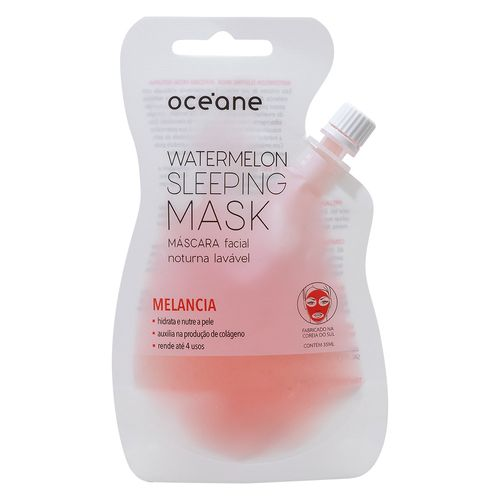 mascara-facial-noturna-oceane-watermelon-sleeping-mask-1