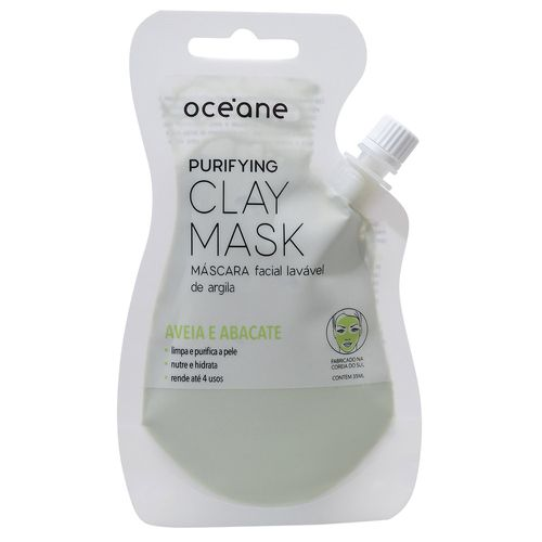 mascara-facial-argila-oceane-purifying-clay-mask-1